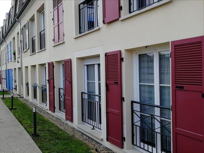 Sale apartment Meru 179550€ - Picture 2