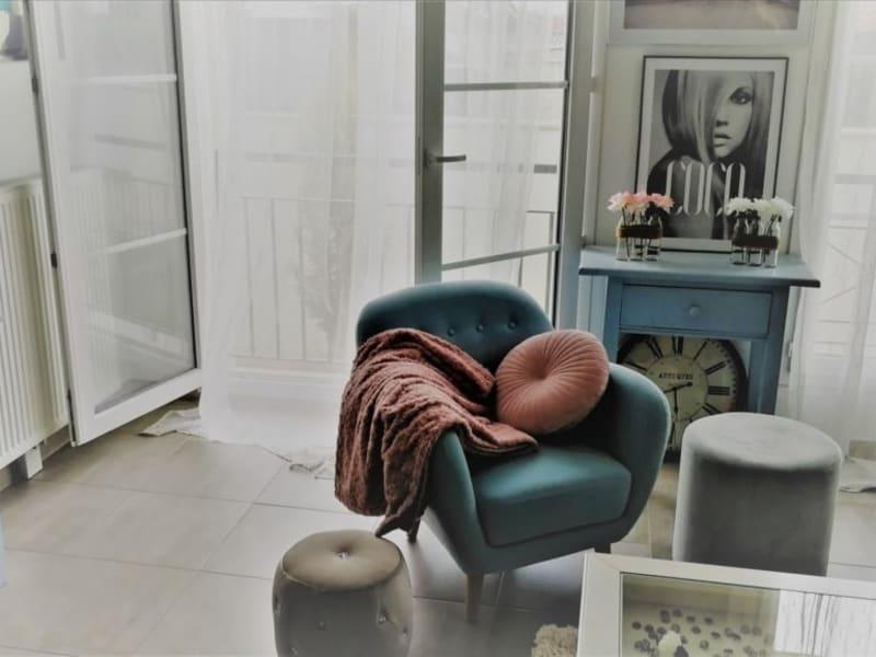 Sale apartment Meru 179550€ - Picture 4