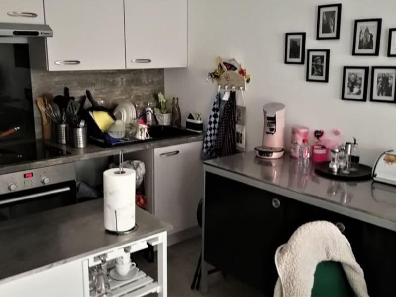 Sale apartment Meru 179550€ - Picture 5