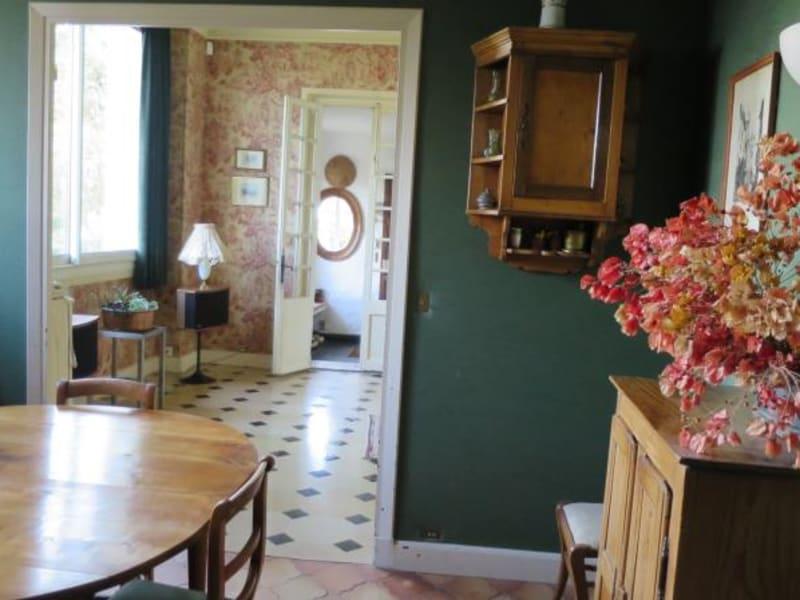 Verkauf haus Louveciennes 2195000€ - Fotografie 4