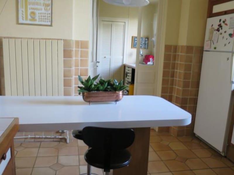 Verkauf haus Louveciennes 2195000€ - Fotografie 9