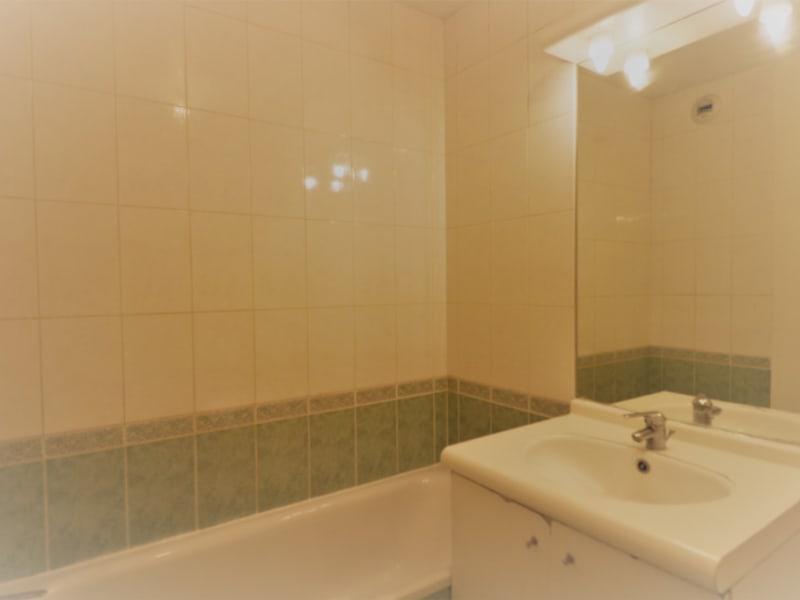 Vente appartement Annemasse 320000€ - Photo 3