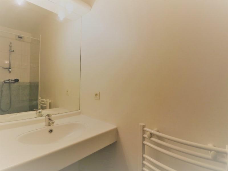 Vente appartement Annemasse 320000€ - Photo 4