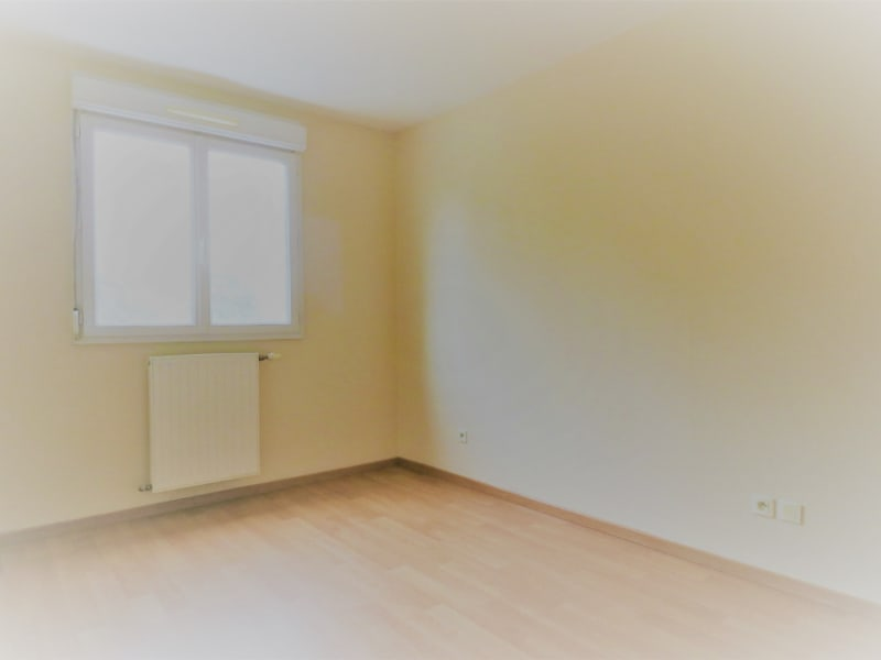 Vente appartement Annemasse 320000€ - Photo 5