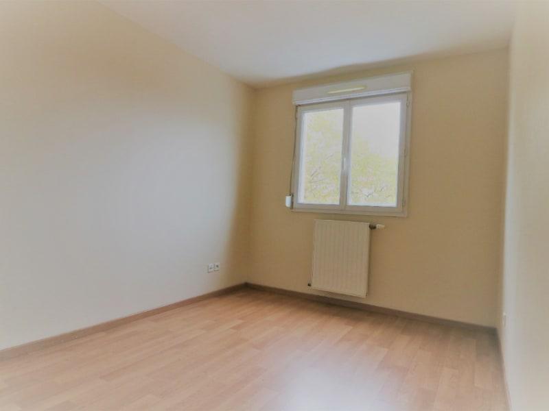 Vente appartement Annemasse 320000€ - Photo 6