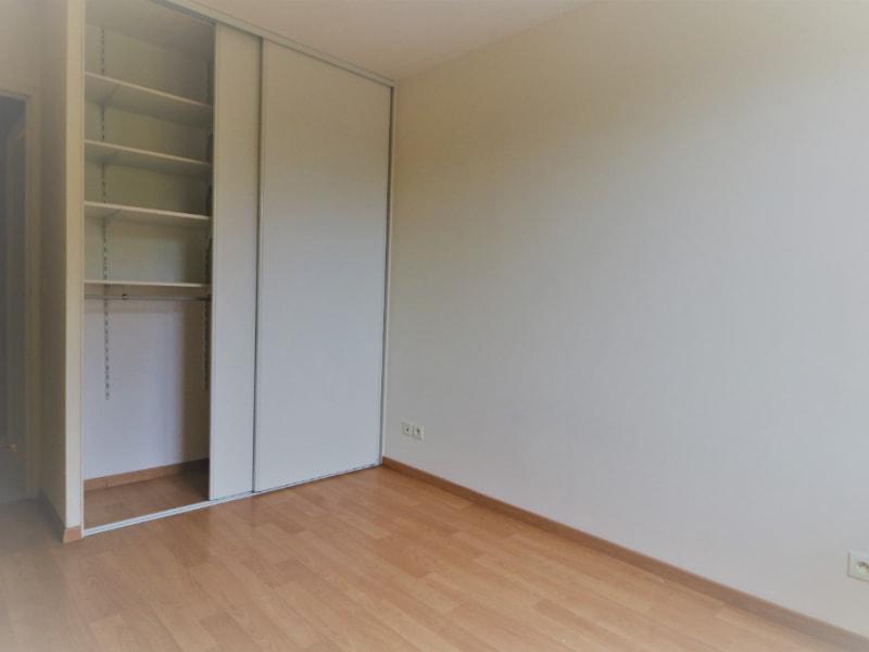 Vente appartement Annemasse 320000€ - Photo 7