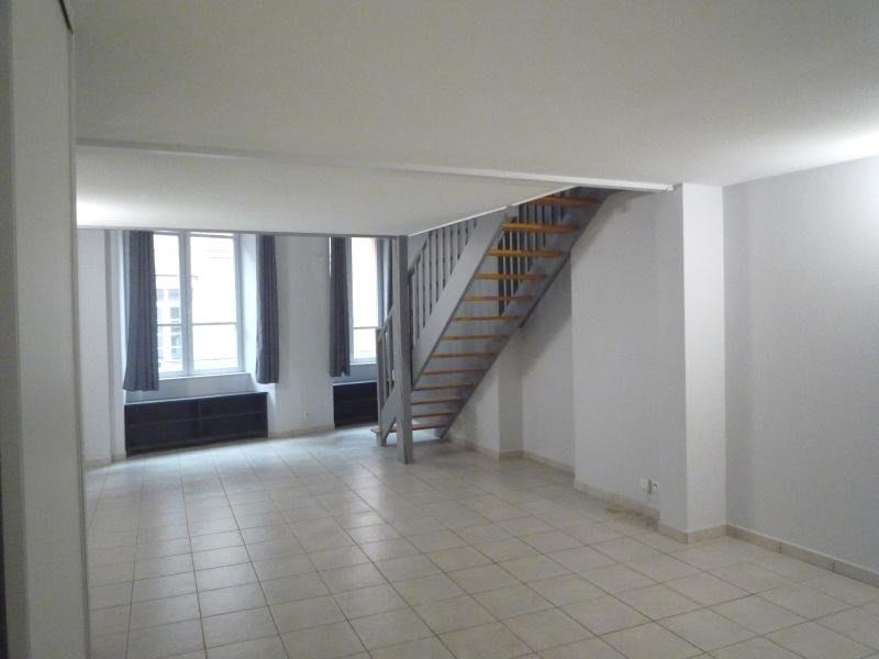 Rental apartment Toulouse 1350€ CC - Picture 7