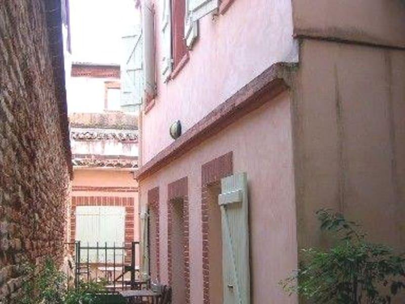 Vermietung wohnung Toulouse 915€ CC - Fotografie 5