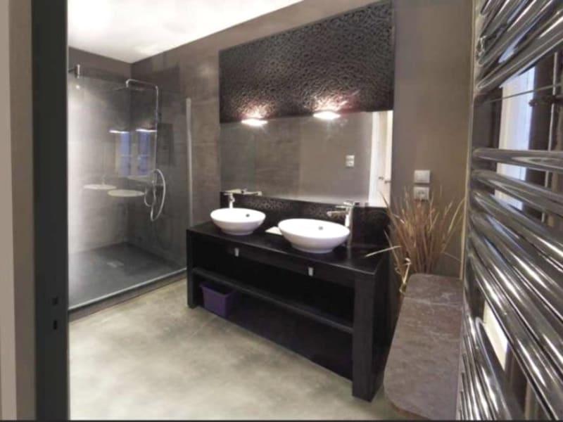 Rental apartment Toulouse 1060€ CC - Picture 4