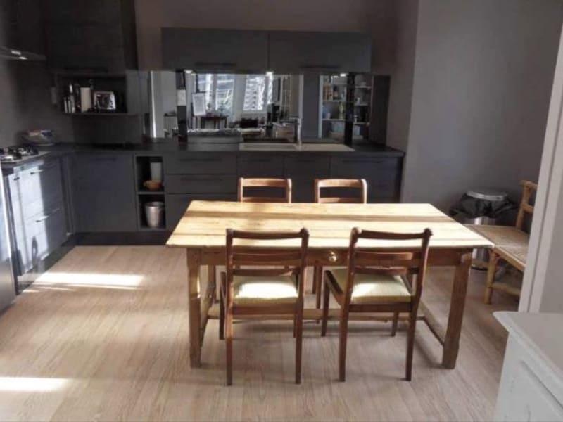 Rental apartment Toulouse 1060€ CC - Picture 5