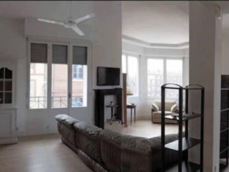 Rental apartment Toulouse 1060€ CC - Picture 6