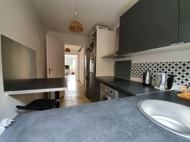 Vendita appartamento Hyeres 399000€ - Fotografia 4