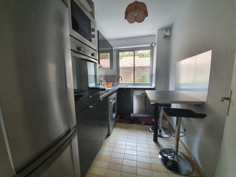 Vendita appartamento Hyeres 399000€ - Fotografia 5