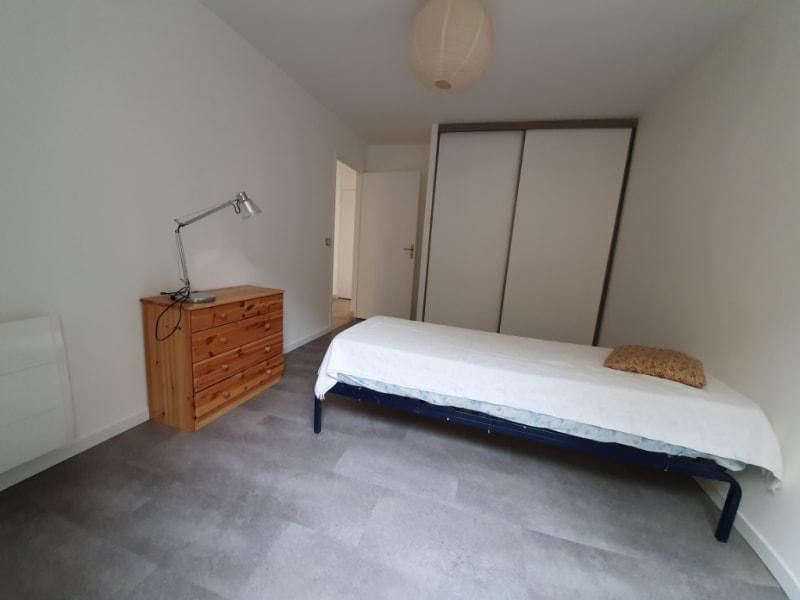 Vendita appartamento Hyeres 399000€ - Fotografia 6