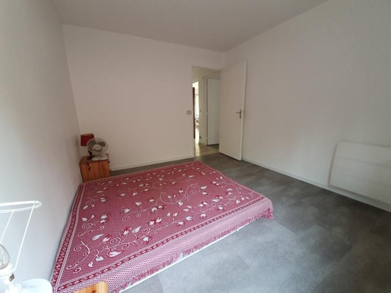 Vendita appartamento Hyeres 399000€ - Fotografia 7