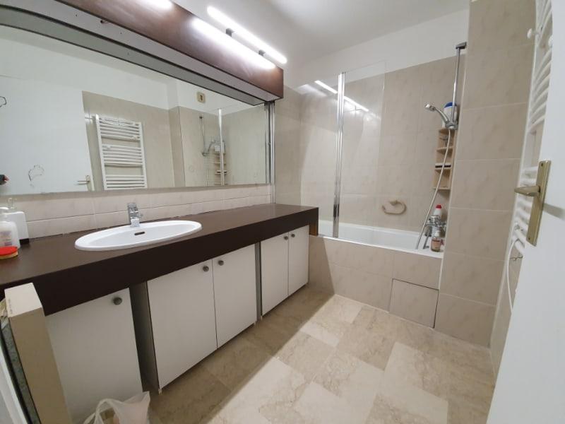 Vendita appartamento Hyeres 399000€ - Fotografia 8