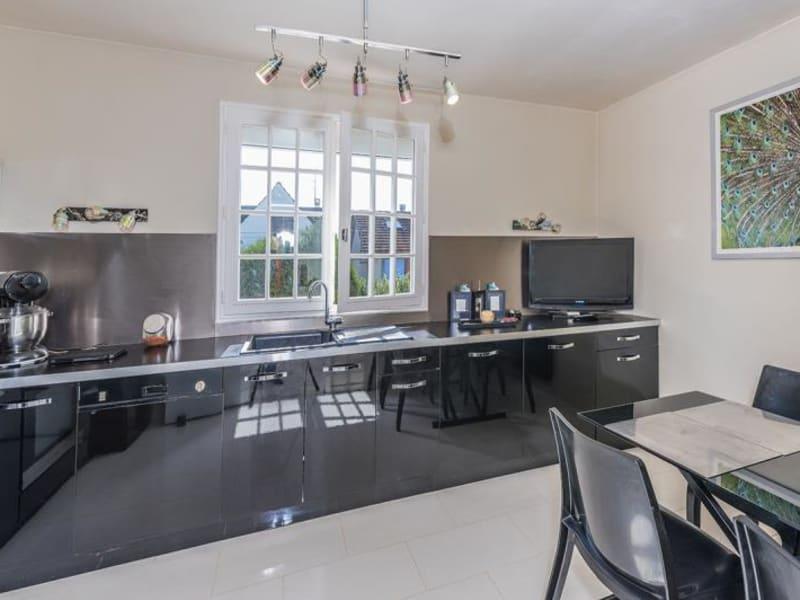 Vente maison / villa Viry chatillon 489900€ - Photo 1
