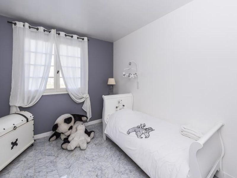 Vente maison / villa Viry chatillon 489900€ - Photo 2