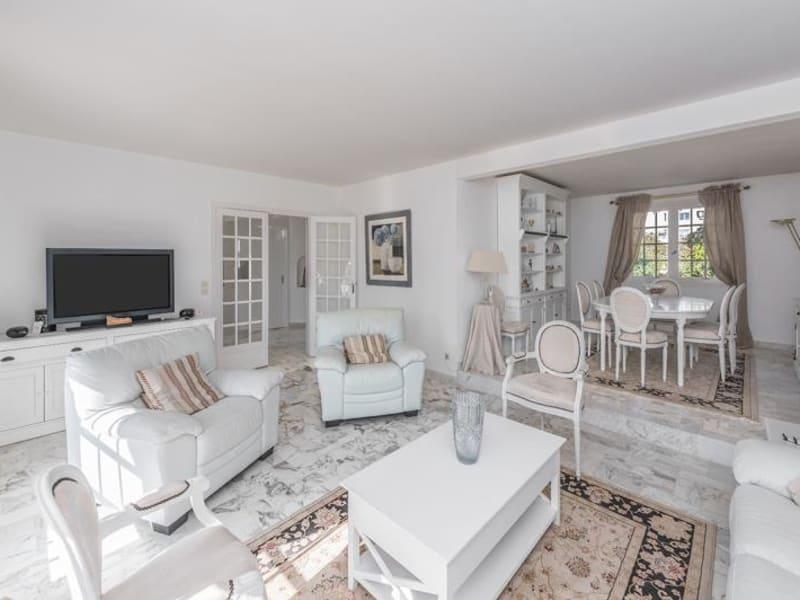 Vente maison / villa Viry chatillon 489900€ - Photo 3