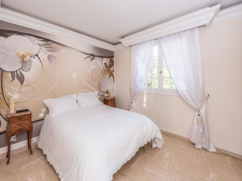 Vente maison / villa Viry chatillon 489900€ - Photo 4