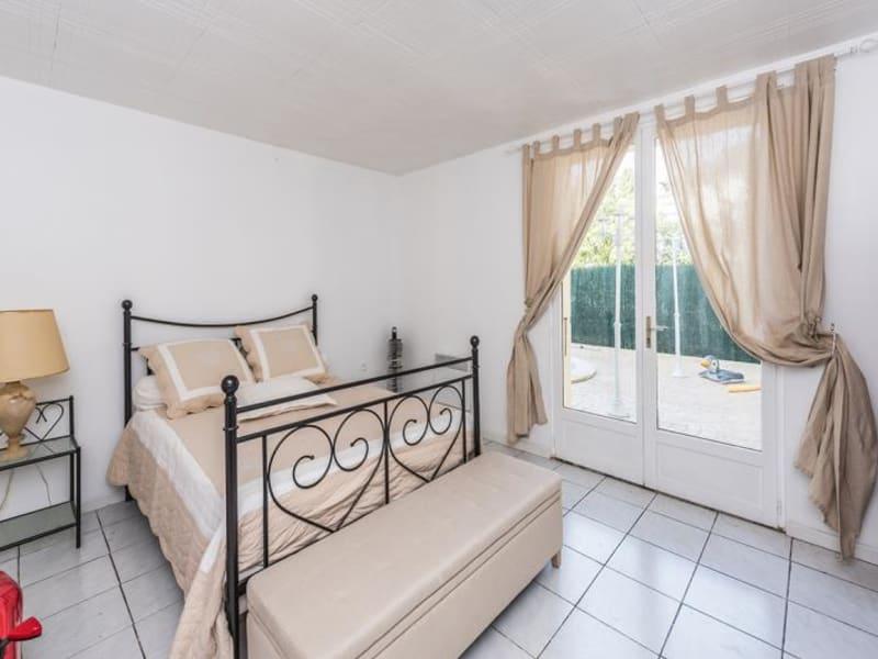 Vente maison / villa Viry chatillon 489900€ - Photo 5