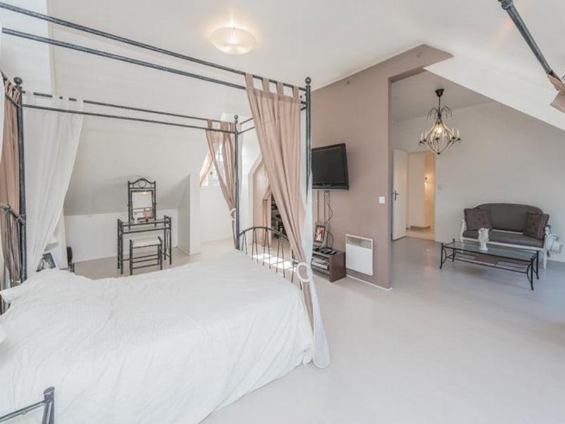 Vente maison / villa Viry chatillon 489900€ - Photo 6