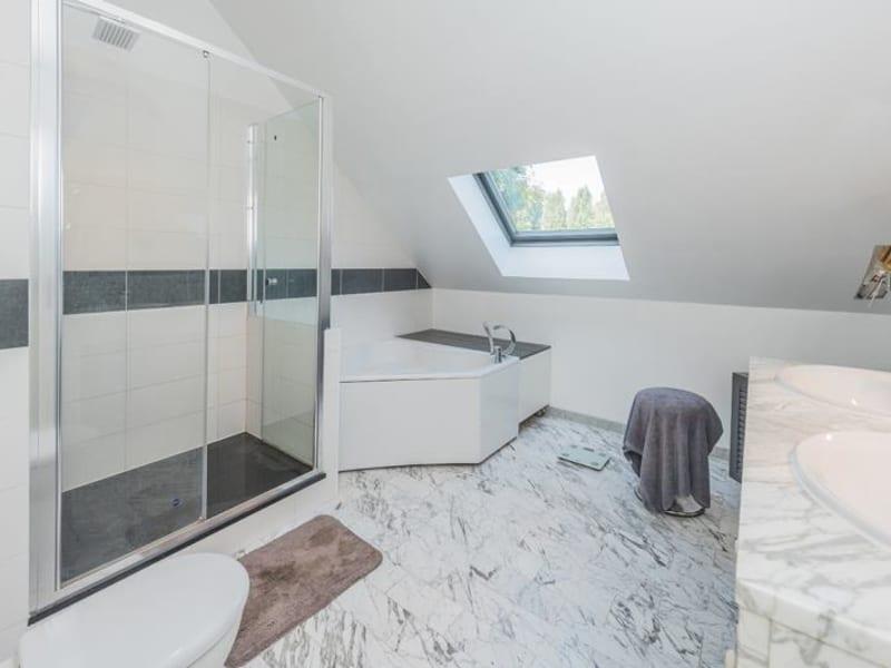 Vente maison / villa Viry chatillon 489900€ - Photo 8