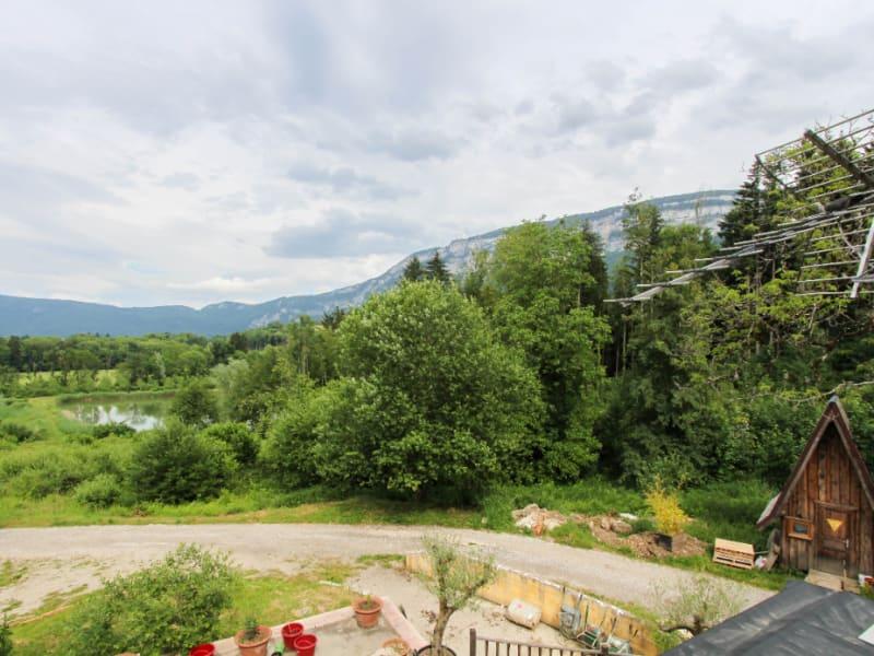 Vente maison / villa Attignat oncin 624000€ - Photo 5