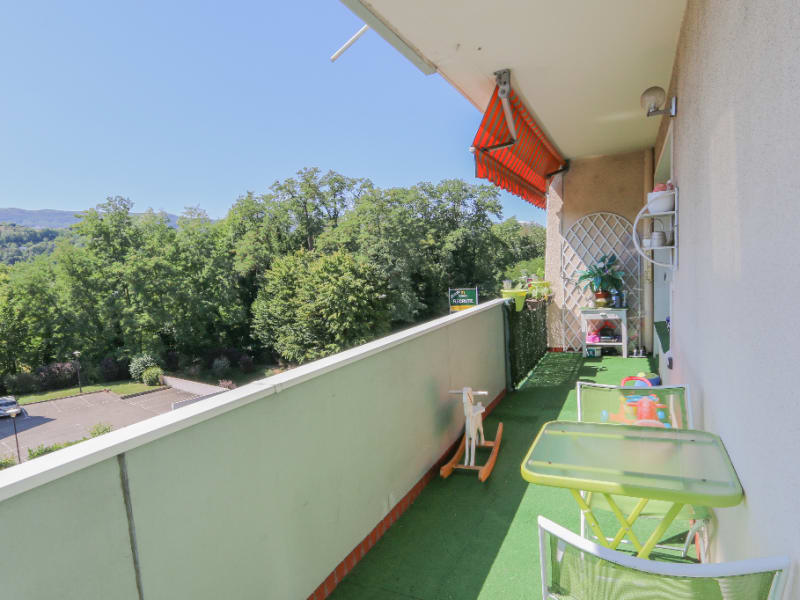 Vente appartement Rumilly 209 900€ - Photo 3