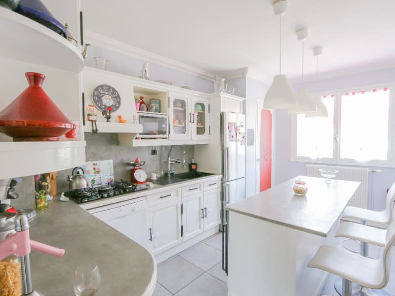 Vente appartement Rumilly 209 900€ - Photo 6