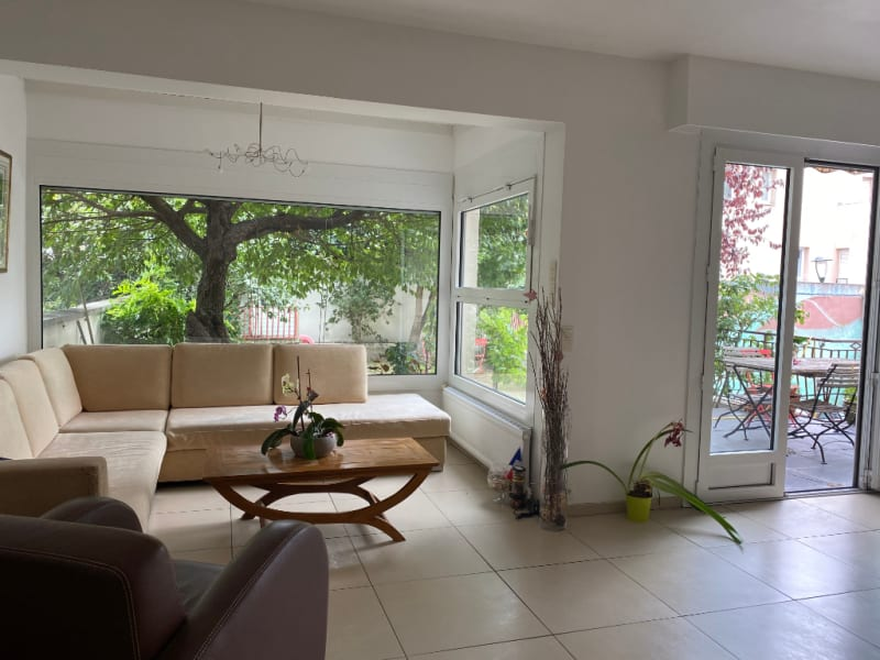Vente appartement Asnieres sur seine 995 000€ - Photo 5