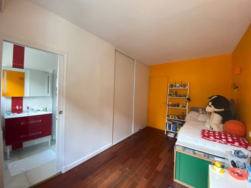 Vente appartement Asnieres sur seine 995 000€ - Photo 12