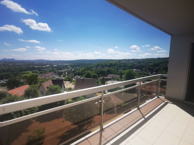 Vente appartement Marly le roi 479000€ - Photo 1