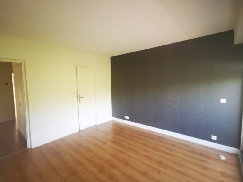 Vente appartement Marly le roi 479000€ - Photo 2