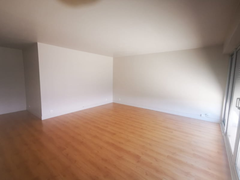 Vente appartement Marly le roi 479000€ - Photo 6