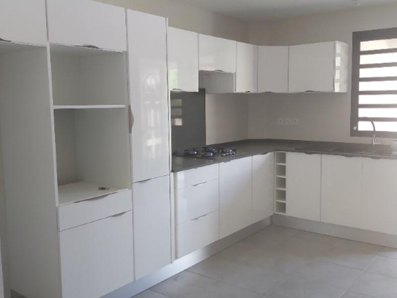 Vente appartement Port louis 214000€ - Photo 2