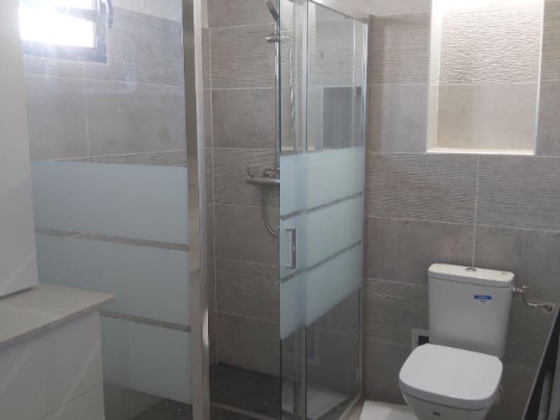 Vente appartement Port louis 214000€ - Photo 3
