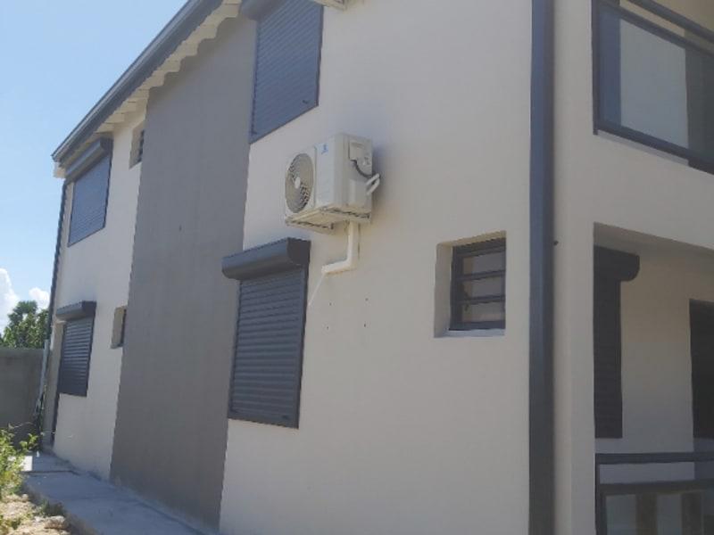 Vente appartement Port louis 214000€ - Photo 4