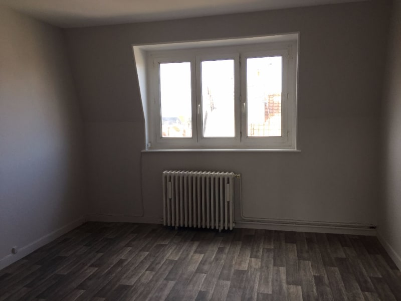 Rental apartment Saint omer 580€ CC - Picture 4