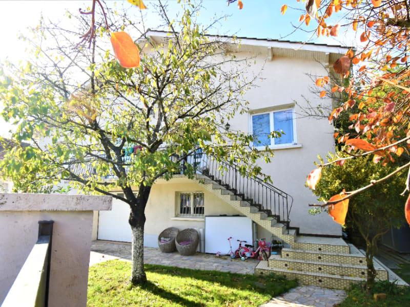 Sale house / villa Pau 423000€ - Picture 1