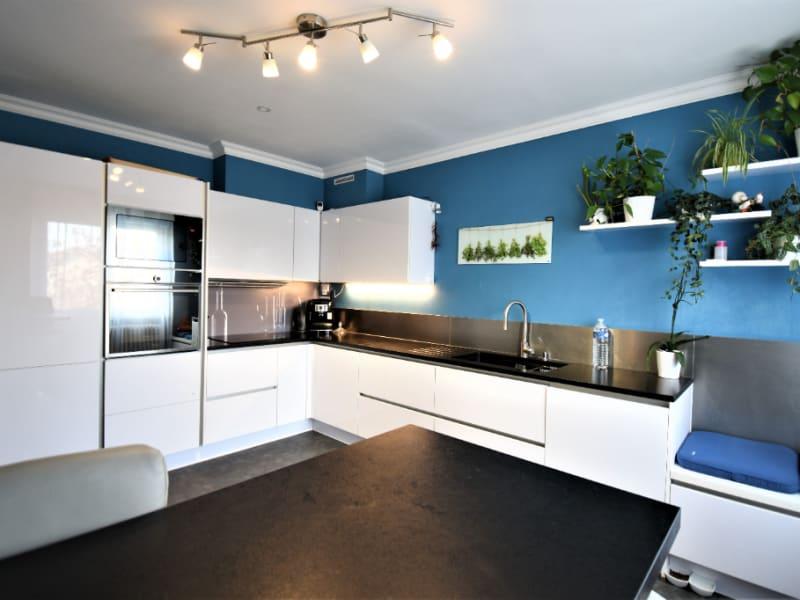 Sale house / villa Pau 423000€ - Picture 4