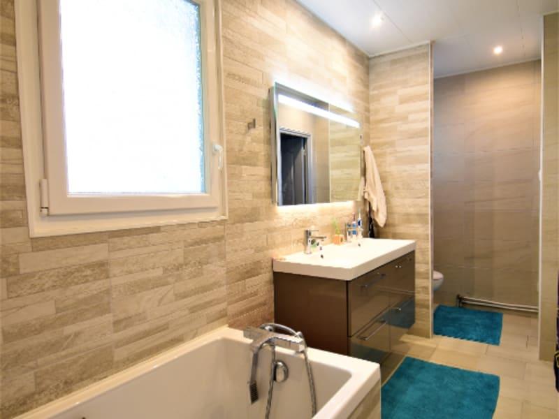 Sale house / villa Pau 423000€ - Picture 6