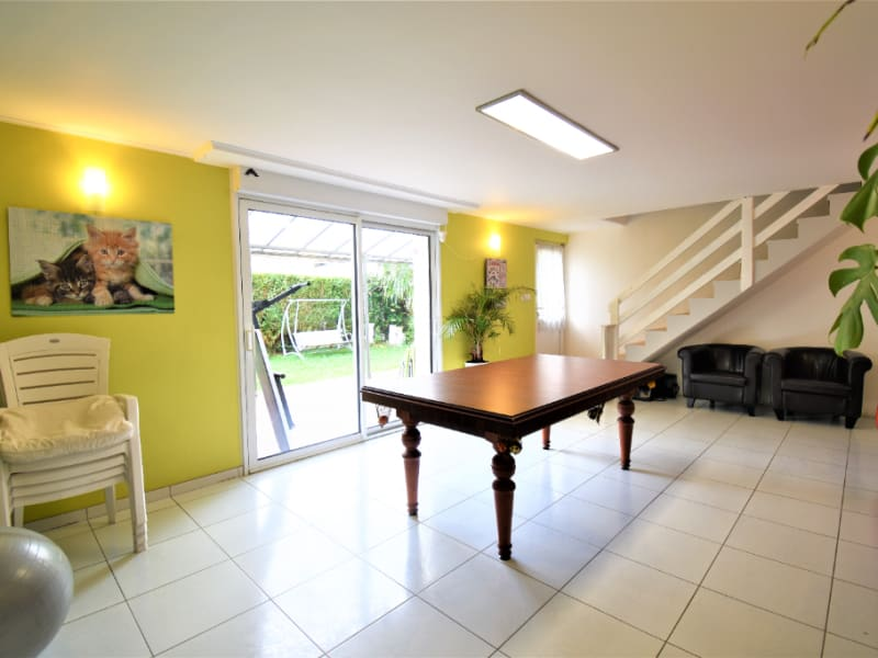 Sale house / villa Pau 423000€ - Picture 8
