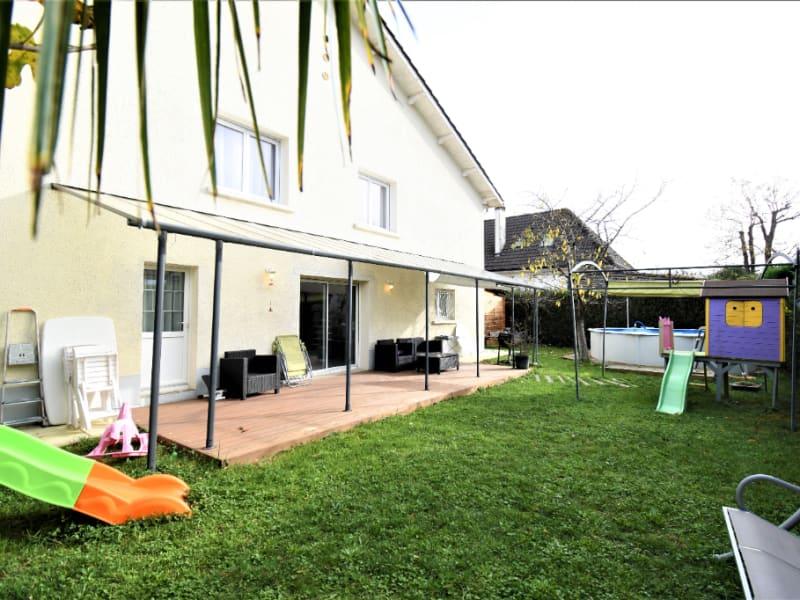Sale house / villa Pau 423000€ - Picture 10