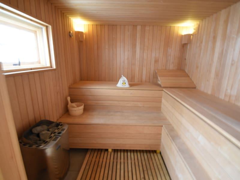Sale house / villa Pau 423000€ - Picture 12