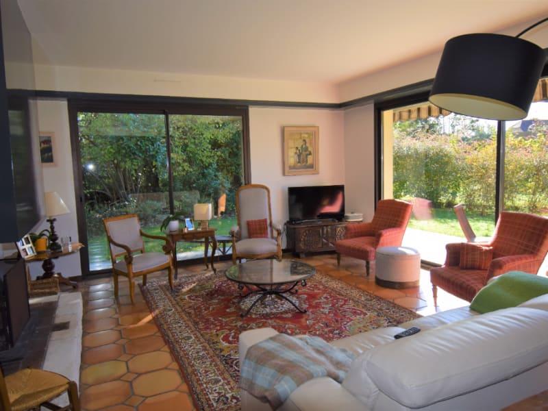 Sale house / villa Pau 439000€ - Picture 3