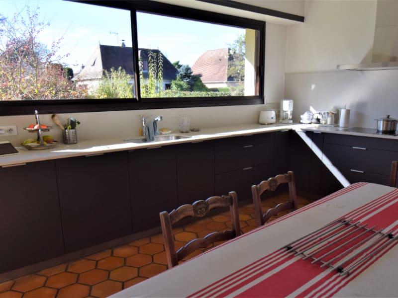 Sale house / villa Pau 439000€ - Picture 4