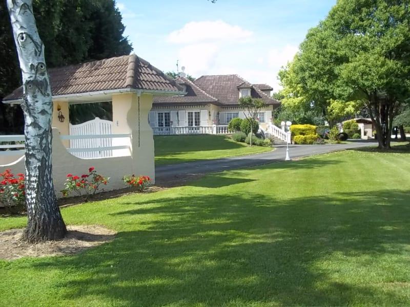 Sale house / villa Tarbes 318000€ - Picture 2