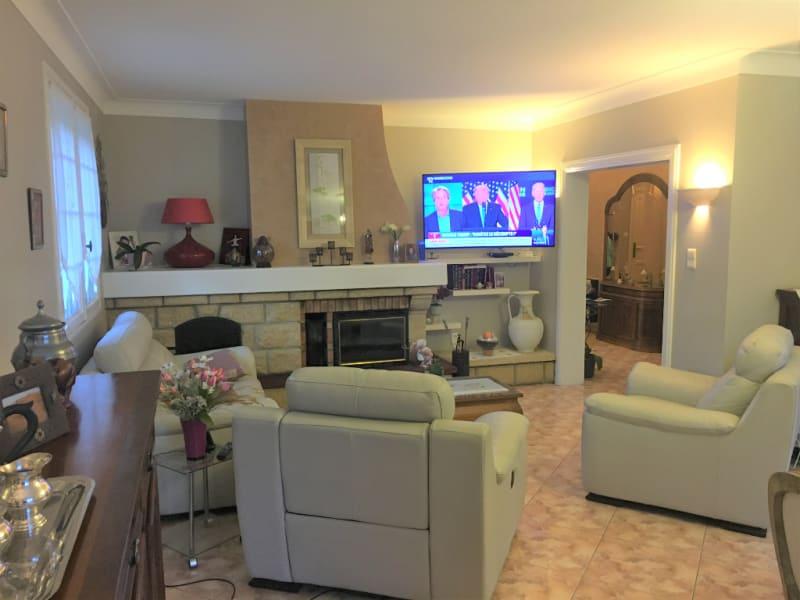 Sale house / villa Tarbes 318000€ - Picture 4