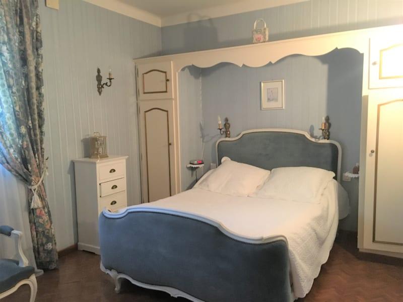Sale house / villa Tarbes 318000€ - Picture 6